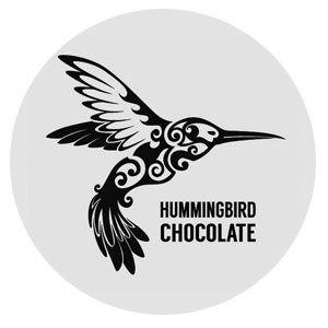 Hummingbird Chocolate